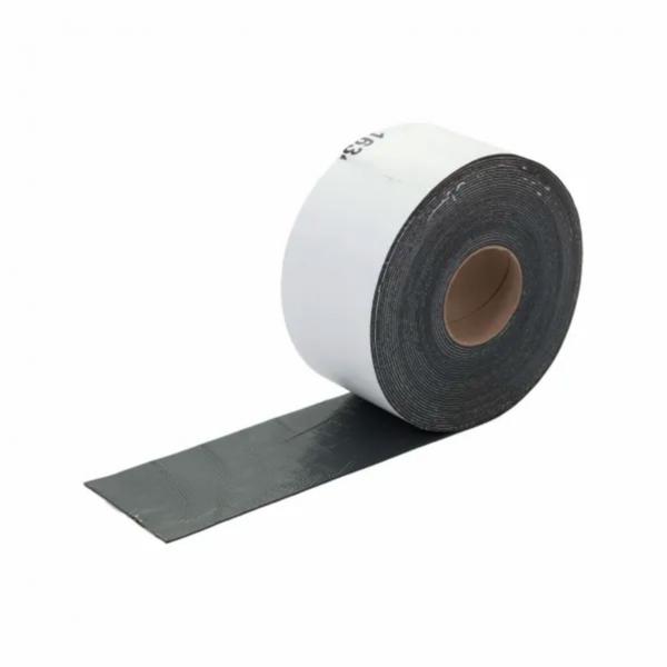 QuikJoint Single 4 wide